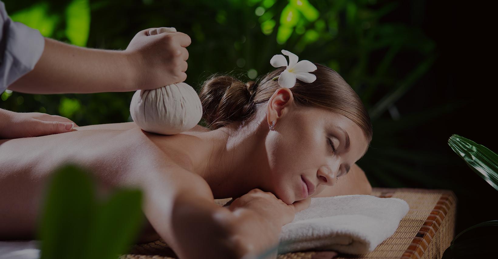 salon masażu tajskiego