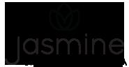 Jasmine masaż tajski